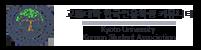 교토대학 한국인유학생 커뮤니티 Logo